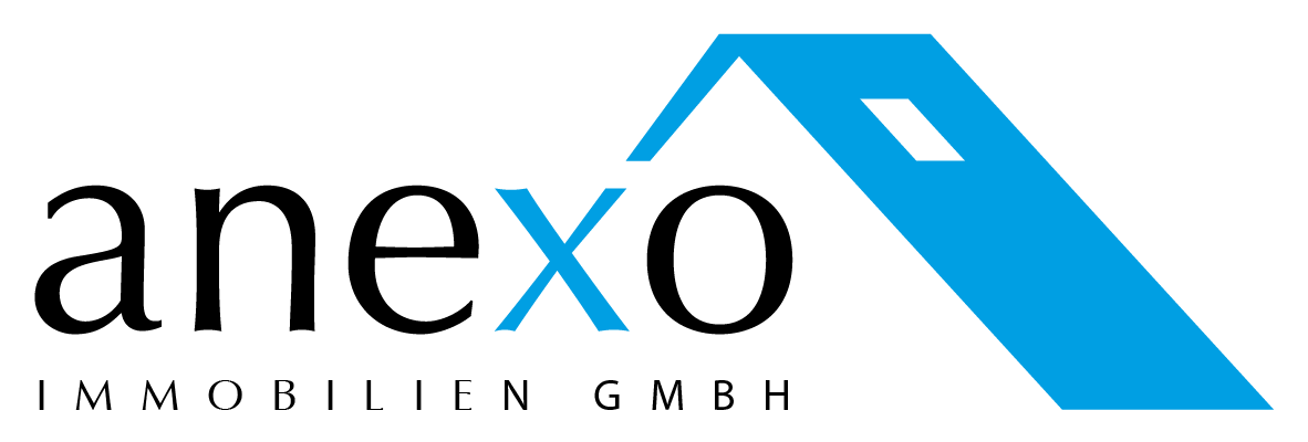 ANEXO Immobilien GmbH